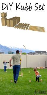 25+ Unique Family Outdoor Games Ideas On Pinterest   Bbq Games ... Yard Games Entertaing For Friends And Barbecue Diy Balance Beam Parks The Park Outdoor Play Equipment Boggle Word Streak Game Games Building 248 Best Primary Images On Pinterest Kids Crafts School 113 Acvities Children Dch Freehold Nissan 5 Unique You Can Play In Your Backyard Outdoor To In Your Backyard Next Weekend Best Projects For Space Water 19 Have To This Summer Backyards Outside Five Fun Kiddie Pool Bare