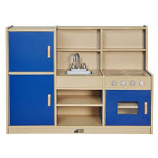Wayfair Play Kitchen Sets play kitchen sets u0026 accessories you u0027ll love wayfair