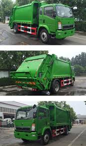 High Quality Howo 12m3 Garbage Can Cleaning Truck Garbage Truck ... Meeting Agenda Mplate Rear Loader Garbage Refuse Bodies Manufacturer In Turkey Residential Trash Removal Sherwood Or Pride Disposal Recycling Solid Waste Management Solutions Ppt Video Online Download 1618m3 Hydraulic Lifter Container Hook Lift Truck China Roll Off Dimeions Best Resource Urban Loaders Isuzu 14cbm At Price Ccessions Dump Trucks Chinese 8m3 Compression Car Dimsisdofeng