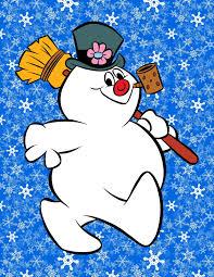 Frosty Snowman Christmas Tree Topper by 25 Best Frosty The Snowmen Ideas On Pinterest Diy Xmas