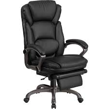 Parkside High Back Black Leather Executive Reclining Swivel Office ... Odessa High Back Executive Chair Adjustable Armrests Chrome Base Amazonbasics Black Review Youtube Back Chairleatherette Home Fniture On Carousell Shop Bodybilt 272508 Cosset Highback By Sertapedic Srj48965 Der300t1blk Derby Faux Leather Office 121 Jersey Faced Armchair Cheap Boss Transitional Highback Walmartcom Amazoncom Essentials Fabchair Ayrus With Ribbed Cushion Edge High Meshback Executive Chair With Lumbar Support Ofx Office