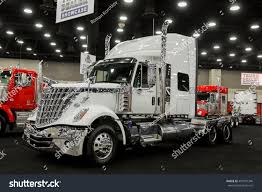 Louisville Kentucky Usa March 31 2016 Stock Photo 403107346 ... Mats 2018 Midamerica Truck Showmats 2017pky Beauty Championship Bangshiftcom 2017 Gallery Inside The Trucking Truck Photos Day 1 Of 2014 Show Ordrive Ford Kentuckys Plant Rolls Out New Expedition Photos Mid America News Online Trucks On Display At Owner 2012 Peterbilt 579 Review Top Speed Pky 40th Annual 2011 The Ken Flickr Nz Intertional Stop High And Mighty