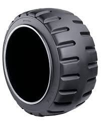 Annual Fallsway Forklift Tire Blitz Truck Tires Best All Terrain Tire Suppliers And With Whosale How To Buy The Priced Commercial Shawn Walter Automotive Muenster Tx Here 6 Trucks And For Your Snow Removal Business Buy Best Pickup Truck Roadshow Winter Top 10 Light Suv Allseason Youtube Obrien Nissan New Preowned Cars Bloomington Il 3 Wheeltire Combos Of Off Road Nights 2018 Big Wheel Packages Resource Pertaing