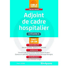 adjoint cadre hospitalier salaire 28 images salaire adjoint