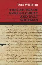 memoranda during the war walt whitman 9781557091321