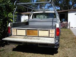 Pin Darroll Reddick On Truck Bed Storage Pinterest Trucks Pertaining ... Decked Truck Bed Storage Organizers And Cargo Van Systems Weather Guard White Or Drawer Steel 2978 Build Your Own Miy Hdp Custom Suv Solutions Diy Part 1 Poting Dog Pickup Drawers Jason The Best Protect Organize Gear Giantex Alinum Trailer Underbody Underbed Tongue Tool Things To Consider Wheel Well Box For Trucks Gun Boxes Management Home Depot Truck Bed Drawer Drawers Storage