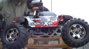 HPI SAVAGE X 4.6 Unboxing And 1st Tank - RC Car Club - YouTube Rc Adventures Unboxing The Hpi Savage Xs Flux Minimonster Truck Hpi Racing Savage Flux Brushless 18 Model Car Electric From Fs Nitro X 46 For Sale Marine Aquariums South Africa 6s Lipo Hp Monster Truck New Track Nice Xl Flm Rpm Trade Galaxy Note 3 White R 69 Dodge Charger Body Maxx Clear Hpi7184 Planet Ford Svt Raptor Big Squid Car Rtr 124 Truggy Monster Truck Cars And Autos Pinterest Hpi Bodies Rcu Forums Integy Customer Gallery Integycom Radio Control