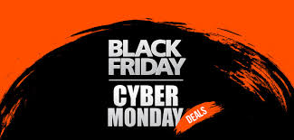 Black Friday And Cyber Monday Magento Deals For Black Friday And Cyber Monday 2017