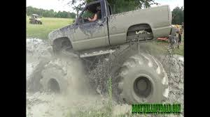 BIG TRUCKS WORKING THE MUD HOLE!!! - YouTube Learning To Count In Spanish Counting Big Trucks For Children Youtube Lifted Used Semi Sale Tampa Fl Hpi Savage X46 With Proline Big Joe Monster Trucks Tires Youtube Unexpected Splash Share The Road With Kids Truck Video Monster How Draw A Cool And Awesome Rigs Show Low Bridge Satisfying Schanfreude Transport Cars For Trucks Youtube Bigfoot Guinness World Records Longest Ramp Jump Chrome Shop Mafia 2019 Calendar Shoot Scotts Semi