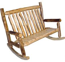 Aspen Log Outdoor Rocking Chair | Rustic Log Furniture Of Utah Amazoncom Wood Outdoor Rocking Chair Rustic Porch Rocker Heavy Aspen Log Fniture Of Utah Best Way For Your Relaxing Using Wicker Ladder Back 90 Leisure Lawns Collection R525 Acacia Unfinished Wilmington Arihome Amish Made Patio Chair801736 The And Side Table Walmartcom Tortuga Jakarta Teak Chairtkrc All Weather Indoor Natural Adirondack Pine Country Marlboro