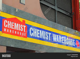 100 Warehouse In Melbourne Australia Image Photo Free Trial Bigstock