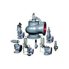 dresser masoneilan valves pvt ltd 28 images masoneilan
