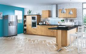 image de cuisine awesome photo de cuisine gallery amazing house design