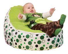 Ace Bayou Bean Bag Chair Amazon by Big Joe Club 19 Bean Bag Chair Color Patriot Blue Comfort
