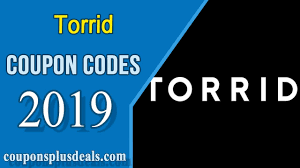Video Tutorial How To Save Your Money With Torrid Coupon Code Pink Parcel Student Discount University Frames Coupon Code 30 Torrid Coupons 50 Off Hotel Deals Melbourne Groupon Promo Codes November 2019 Findercom 40 Off Fashion Coupon Codes 11 Valid Coupons Today Updated 200319 Video Tutorial How To Save Your Money With Vivaterra Snapy Pizza Frenchs Boots Kz Swag Shop Promo October Firkin Kegler Cheap Cookware Uk Aladdin Pantages Email Sign Up Wiringproducts Com Willoughby Book Club