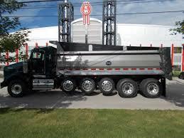 100 Kenworth Dump Trucks For Sale Pictures Of 2017 Rockcafe