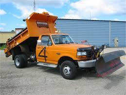 100 Craigslist Used Pickup Trucks Gmc 3500 Dump Truck For Sale With Light Duty And Hoist