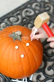 Vampire Pumpkin Pattern by 249 Best Pumpkin Carvings Images On Pinterest Halloween Pumpkins