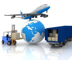 100 Trucking Terminology 10 Tips On Choosing A Freight Forwarder And Questions