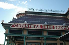 Christmas Tree Shop Erie Pa by The Christmas Store Locations Mobawallpaper