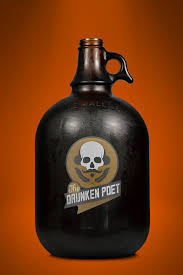 Cottonwood Pumpkin Ale Where To Buy by 87 Best Beer Branding Design U0026 Hellotobeer Com The Silent P