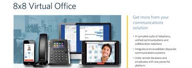 8x8 Phone System | VoIP | Video Web Conferencing | Unified Cloud ... 8x8 2min Product Summary Features Mobility Security Switchboard Pro Inc Where Can I Find The Acvation Code For My Phone Or Base Unit Ring Central Vs Which Voip Phone Service Is Better For Small How Do Configure Cisco Asa 5505 Router Service Motorolaarris Sbg6782 Sbg6580 Gateway Uk Google Knowledge Base Chapter Three Hdmi 14 102g Matrix Switch From Lindy Review 2018 Business System Getting Started Virtual Office List Getapp