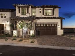 Pictures Of New Homes by Mesa New Homes Mesa Az New Construction Zillow