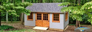 Sturdi Built Sheds Rochester Ny by Garden Sheds Ny Zandalus Net