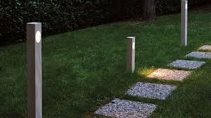 Vanity Outdoor Path Lighting Of Hardscaping 101 Pathway Gardenista 18