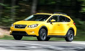 2018 Subaru Crosstrek 20 I Xv 2018 Cars And Trucks Coming Out ... Used Cars Trucks For Sale In Vancouver Bc Wolfe Subaru On Boundary Brat Is More Hipster Than A Volvo 240 Says Regular Car 20 Tribeca Forester Release Date Cars And Pin By Gavin Sparks Wrxbrz Pinterest New Used Prince George Of 2011 Outback Mccauleys Auto Used Cars Trucks Suvs Ruby The Subie Xv Crosstrek 2015 Forester Review Trucks And Suvs Shipping Rates Services Loyale Featured Williams Serving Lansing Haslett Vicki Black Impreza Joes High Country