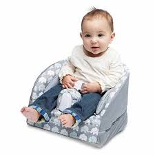 top 22 baby booster chairs