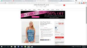 One Hanes Place Free Shipping Promo Code : Charleston Coupons Linksys 10 Promo Code Promo Airline Tickets To Philippines Pin By Paige Creditcardpaymentnet On The Limitedjustice Birthday Coupon Footaction If Anyone Wants Comment When Sansha Uk Discount Iah Covered Parking O Reilly Employee Military Student Zazzle Codes January 2019 Discount Ding In Las Vegas Coupon Codes 30 Off Home Facebook Rainbow Shop Free Shipping Morse Farm Detailing Booth Boulder Tap House Coupons Do Mariott Hotel Workers Get For Hw Day Finish Line Online Moshi Monsters Brandblack Future Legend Black Red Men Shoesfootaction