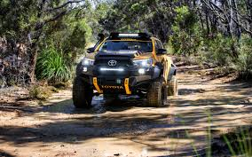 Toyota Hilux Tonka Concept Truck 2017 Wallpapers | HD Wallpapers ... Toyota Hilux Pikapas Motoja Automobili Kainos Pradia Auresalt Nauji Ir New What A Truck Mick Lay Motors 2012 Invincible 4 Wheel Drive Pick Up Driving Off The Is Strangely Popular With Terrorists Heres Why Hilux Single Extra Double Cab Utes Australia Comes To Ussort Of Truck Trend Original Survivor 1983 Pickup 2016 Photo Gallery Autoblog Armored Bulletproof Cit Group Jeremy Clarkson Review 2018 Pickup