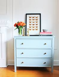 Hemnes Dresser 3 Drawer White by Dressers Glamorous Contemporary Design Dressers Ikea Collection