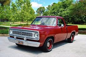 1972 Dodge Truck Inspirational 1972 Dodge D10 Pickup 440 V8 Auto ... Custom Dodge Ram Wallpaper Gallery Of Download Hdype 10 Adventure Trends Saintmichaelsnaugatuckcom 1972 Awesome Way To Travel No More Sitting On Each Others Laps Cc Capsule D200 The Fuselage Pickup Histria 19812015 Carwp Junkyard Find Sweptline Truth About Cars An Artists Truck Thats No More Than It Needs Be New York Times Nos Mopar Heater Blower Switch 19725 D W Models D10 Adventurer Pickup Truck Item J3605 Sold