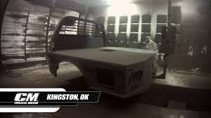 CM Truck Beds Powder Coating - YouTube Our Cm Truck Beds Flat Deck Shipment Has Arrived If Youre Looking Ss Utility Gooseneck Steel Frame Bed Model Ford Dually 86 Sk2 Chassis Dually Truck Bed Utility Body Service Dealer Kawasaki Of Caldwell Tx Ford_super_duty_ctm_02 Cm For Sale In Indiana Er For Bodied Ocala Sz Hay Triple Crown Trailers 352368 Dealers Gallery Trailer On Twitter Check Out This F250 With A