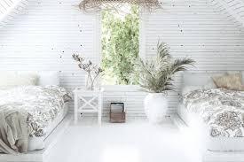 landhaus schlafzimmer ideen zum einrichten gestalten