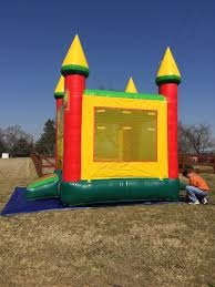 PRICE OF INFLATABLES - It's MY Party Bounce Houses Serving Texoma Evans Fun Slides Llc Inflatable Slides Bounce Houses Water Fire Station Bounce And Slide Combo Orlando Engine Kids Acvities Product By Bounz A Lot Jumping Castles Charles Chalfant On Twitter On The Final Day Of School Every Year House Party Rentals Abounceabletimecom Charlotte Nc Price Of Inflatables Its My Houses Serving Texoma Truck Moonwalk Rentals In Atlanta Ga Area Evelyns Jumpers Chairs Tables For Rent House Fire Truck Jungle Combo Dallas Plano Allen Rockwall Abes Our Albany Wi