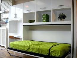 desk murphy bed desk combo ikea bunk bed desk combo plans bunk