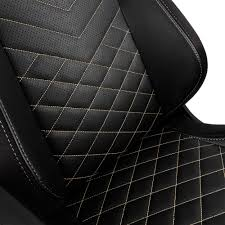 100 dxracer gaming chair south africa vertagear pl6000