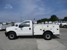 2003 FORD F250 Kc Whosale Kennett Used Vehicles For Sale Truck Sales In Springfield Mo In 2019 Volvo 780 Interior Dodge Dealership Kansas City Luxury Chrysler Jeep Big Boys Towing Wild Wood Missouri New 2013 5500 Youtube Montgomery Inc Mo Onestshop Freightliner Details Ford Commercial Trucks Near St Louis Bommarito Midwest And Service Company Salt Lake Provo Ut Watts Automotive Mhc Kenworth Joplin Beds Sikeston