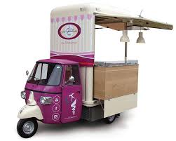 Ice-Cream Shop Piaggio On Wheels | Price Quote, Food Truck And Food East Coast Road Trip To Born Free Motorcycle Show How To Get Free Moneyxp In American Truck Simulator Verified Youtube Into Hobby Rc Driving Rock Crawlers Tested Trucking Business Plan Template Food Samples Company The Economist Takes Their Environmental Awareness Dc Grants For School Drawing At Getdrawingscom Personal Use Jps Ford New Dealership In Arcadia La 71001 Pool Cage Got Spiders Heres How Them Out Icecream Shop Piaggio On Wheels Price Quote Truck And