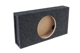 Cheap Single 12 Inch Speaker Box, Find Single 12 Inch Speaker Box ... How To Building A Ported Subwoofer Box Caraudfabrication Youtube Chevy Silverado 0107 1500hd Crew Truck Dual 12 Sub Kicker Build Speaker Steps With Pictures Wikihow Single Cab Design Best Resource Car Stereo Bass Enclosure 9906 Ext Rockford Punch P1s412 Buy Pioneer Udsw300d Downfiring For 12inch Crutchfieldcom 42018 1500 2500 Shop Wedge Black Sealed Tcws10 10 Comps 2ohm Loaded Vented Gray 112vh
