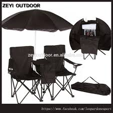 Double Folding Chair In A Bag | Home Design Ideas Cheap Double Beach Chair With Cooler Find Folding Camp And With Removable Umbrella Oztrail Big Boy Camping Black Buy Online Futuramacoza Pnic W Table Fold Fan Back The 25 Best Chairs 2019 Choice Products Bag Bestchoiceproducts Portable Fniture Astonishing Costco For Mesmerizing Home Wumbrella Up Outdoor Set Chairumbrellatable Blue