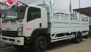 Beli Isuzu Giga Kredit Tanpa Ribet | DP Kredit Truk Isuzu Giga ... Jual Sen Samping Atas Isuzu Truck Elf Giga 2009 Kan Di Lapak Truck Makassar Isuzu Harga Truk Elf Nlr 71 Tl 125 Ps Long Chassis Engkel Pt Giga Wikipedia Stock Photos Images Alamy 9c8a718fa3ef02596d3jpg Box Truck Isuzu Npr 3d Turbosquid 1234825 Harga Truk Nmr Hd 61 Dump Astra Tractor Head Lelang Direktorat Jenderal Kekayaan Negara Kementerian Keugan