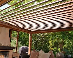 Louvered Patio Covers California by 40 Best Louvretec Opening Roofs Images On Pinterest Outdoor