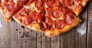 National Pepperoni Pizza Day Deals: $1 Pizza Hut Pizza Thursday Cupon Pizza Hut Amazon Cell Phone Sale Pizza Restaurant Codes Free Movies From Vudu Free Hut Buy 1 Coupons Giveaway 11 Discount Coupon Offering 50 During 2019 Nfl Draft Ceremony Peoplecom National Pepperoni Day Deals Thursday 5 Brand Discount Book It Program For Homeschoolers Every Month Click Here For More Take Off Orders Of 20 Clark Printable Hot