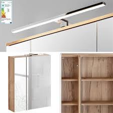 badezimmer set mit 2 keramik aufsatzwaschbecken und 2 spiegelschränken toskana 56 hochglanz weiß wotaneiche bxhxt ca 140 190 48cm