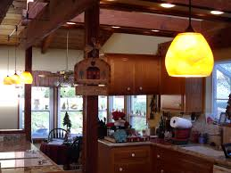 Lamps Plus Oceanside Hours by Residential Lighting Electrical Lighting Northern Lighting
