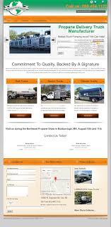 Signature Truck Systems Competitors, Revenue And Employees - Owler ... Green Lp 2016 Ford F150 Will Offer Propane Natural Gas Option 1998 Chevrolet C7500 Mc331 Delivery Truck Item J51 15000liters Lpg Propane Bobtail Truck From China Manufacturer Fabrication Refurbishing Rocket Supply Products Rebuilt Tanks Blt Custom Tank Part Distributor Services Inc Blueline Westmor Industries Trucks 1989 Gmc 7000 Gas Fuel For Sale Auction Or Lease Hatfield Pa Kurtz Equipment Amazoncom Carrier Cylinder Dolly Easy Cart For